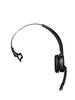 Sennheiser Produktbilder 506590 Headband 6 flat