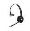 Sennheiser Produktbilder 506590 Headband 5 flat