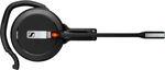 Sennheiser Produktbilder 506590 ear hook 2 flat