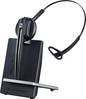 Sennheiser Produktbilder 506408 D 10 Phone Black - Product shoot 01
