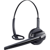 Sennheiser Produktbilder 506412 D 10 USB Black - Product shoot 11