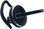 Jabra Produktbilder 14121-26 Earhook Headset