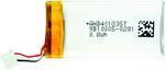Sennheiser Hauptbild 504374 BATT 03 spare battery DW Office Pro 1 Pro 2