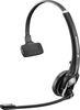 Sennheiser Produktbilder 504434 DW Pro 1- Headset shoot 1