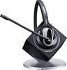 Sennheiser Hauptbild 504316 DW Pro 1 USB - Product shoot 02