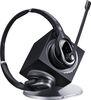 Sennheiser Hauptbild 504308 DW Pro 2 - Product shoot 03