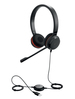 Jabra Hauptbild 5399-823-309 Evolve 30 Duo angled with cord