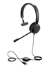 Jabra Hauptbild 5393-823-309 Evolve 30 Mono angled with cord