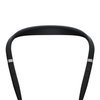 Jabra Produktbilder 7099-823-309 Evolve 75e 04 neck band