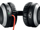 Jabra Produktbilder 7899-823-109 Evolve 80 anc incl cable