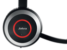 Jabra Produktbilder 7899-823-109 Evolve 80 buzylight-1