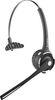 freeVoice Produktbilder FBT019M NimbusII Headset