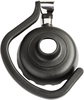 Jabra Hauptbild 14121-18 Earhook CJ