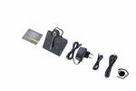 Jabra Produktbilder 9555-553-111 Engage 65 Convertible Inthebox EMEA