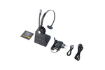 Jabra Produktbilder 9553-553-111 Engage 65 Mono Inthebox EMEA