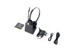 Jabra Produktbilder 9559-553-111 Engage 65 Stereo Inthebox EMEA