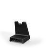 Jabra Produktbilder 9555-553-111 Engage 65 Convertible Base Back on white