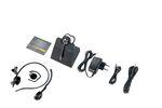 Jabra Produktbilder 9555-583-111 Engage 75 Convertible Inthebox EMEA