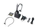 Jabra Produktbilder 9556-583-111 Engage 75 Mono Inthebox EMEA