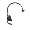 Jabra Produktbilder 9556-583-111 Engage 75 Mono front arm down