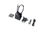 Jabra Produktbilder 9559-583-111 Engage 75 Stereo Inthebox EMEA