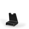 Jabra Produktbilder 9555-583-111 Engage 75 Convertible Base Back on white
