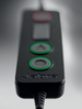 Jabra Produktbilder 2399-823-109 BIZ 2300 control unit 1
