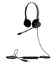 Jabra Hauptbild 2399-823-109 BIZ 2300 Duo with control unit 01
