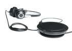 Jabra Produktbilder 7410-209 Speak 410 plusHeadset 1