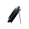 Jabra Produktbilder 7710-309 Speak 710 product side stand