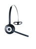 Jabra Produktbilder 925-15-508-201 PRO 900 headband