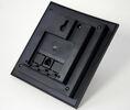 RTX Produktbilder 96101164 rtx-4024-4