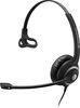Sennheiser Produktbilder 506482 SC 230 Headset II - Shoot 2
