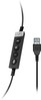 Sennheiser Produktbilder 506482 SC 230 USB Controller II - Shoot 9