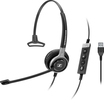 Sennheiser Produktbilder SC 630 USB - Shoot SC 630 USB - Shoot