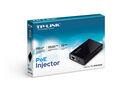 TP-Link Produktbilder 2319600 box