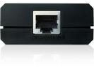 TP-Link Produktbilder 2319600 front 2