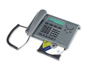 vidicode Produktbilder VI1520 Call Recorder FeaturePhone 175