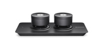 Sennheiser Hauptbild 507429 TeamConnect Wireless front Tray and Stations 1