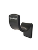 freeVoice Hauptbild 14207-16-FRV Headset Hanger / Halter