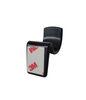 freeVoice Produktbilder 14207-16-FRV Headset Hanger / Halter 2