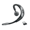 Jabra Hauptbild Motion UC front with Dongle