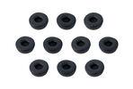 Jabra Hauptbild 14101-61 Engage Ear Cushions 10pcs