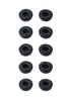 Jabra Produktbilder 14101-61 Engage Ear Cushions 5pairs