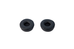 Jabra Produktbilder 14101-61 Engage Ear Cushions 2pcs