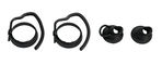 Jabra Hauptbild 14121-41 Engage Convertible Earhook Pack