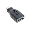 Jabra Hauptbild 14208-14 USB-C Adapter 1