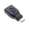 Jabra Produktbilder 14208-14 USB-C Adapter 2