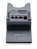 Jabra Produktbilder 920-29-508-101 PRO 920  open base plug