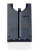 Jabra Produktbilder 920-29-508-101 PRO 900  base front